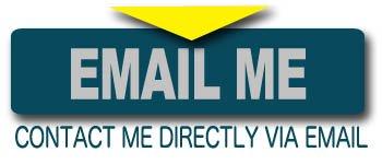 CTA2_Email_me